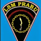 Who is DPP LSM PRABU?
