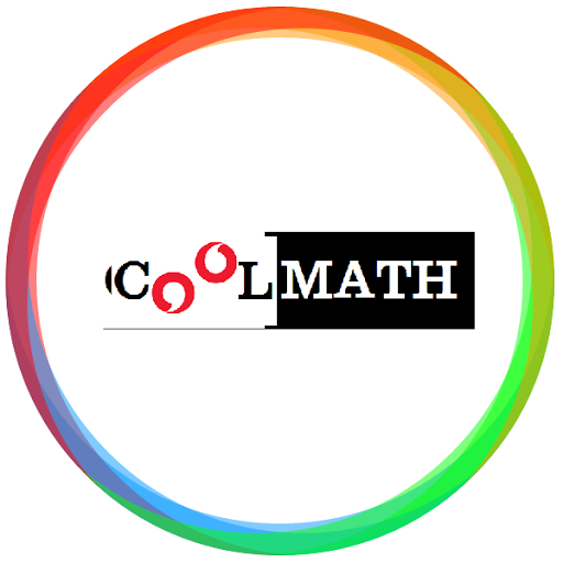 Cool Math Apps instagram, phone, email