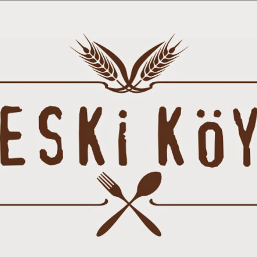Who is Eski Köy?