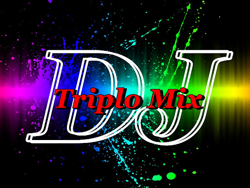 Dj triplo mix instagram, phone, email