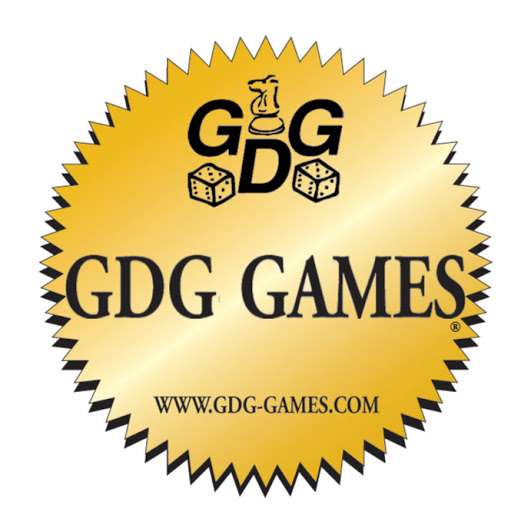 Who is Game Development Group?