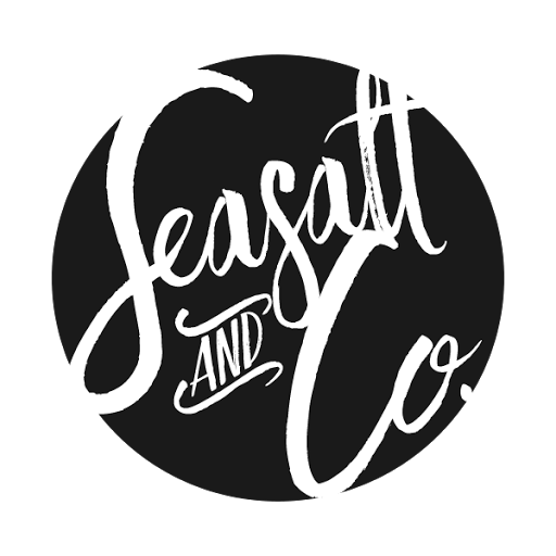 Seasalt & Co. about, contact, instagram, photos