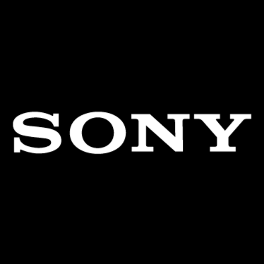 Sony India instagram, phone, email