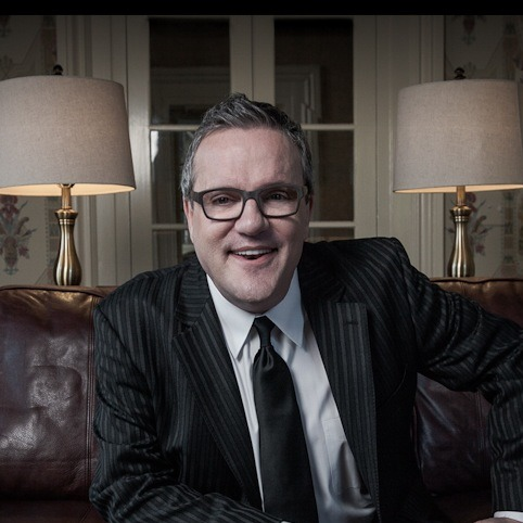 Mark Lowry instagram, phone, email