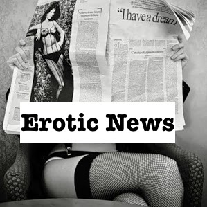 Who is Erotic News?