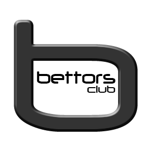 Who is Bettors.Club?