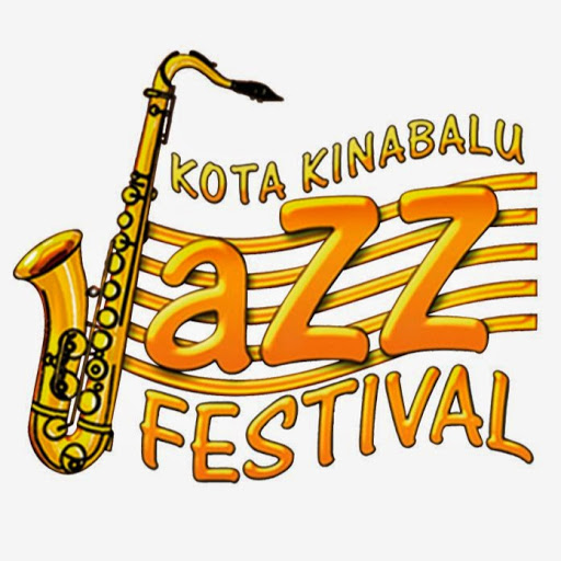 KK Jazz instagram, phone, email