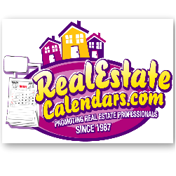 Who is RealEstateCalendars?