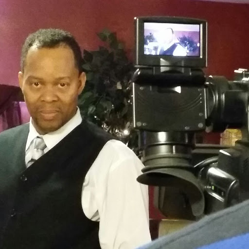 Who is Apostle Darrell Morris?