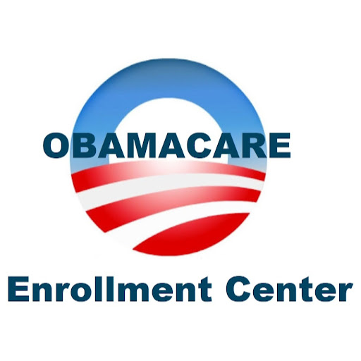 Who is ObamaCare Enrollment Center/ World System Builder?