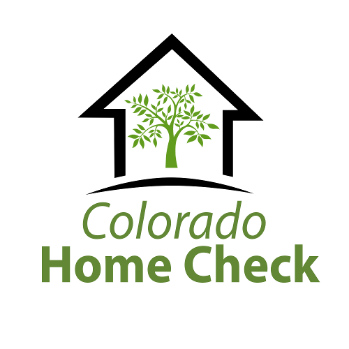 Who is Colorado Home Check?