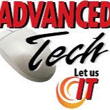 Who is Advanced Tech inc?
