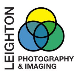 Who is Leighton Photography & Imaging?
