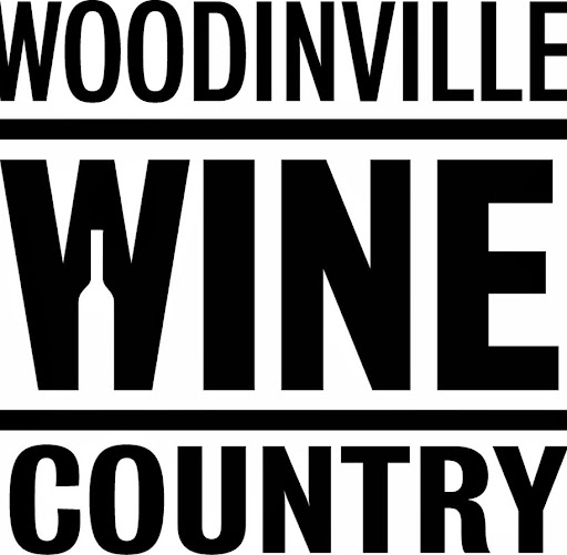Who is Woodinville Wine Country?