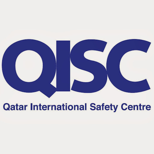 Who is Qatar International Safety Centre?