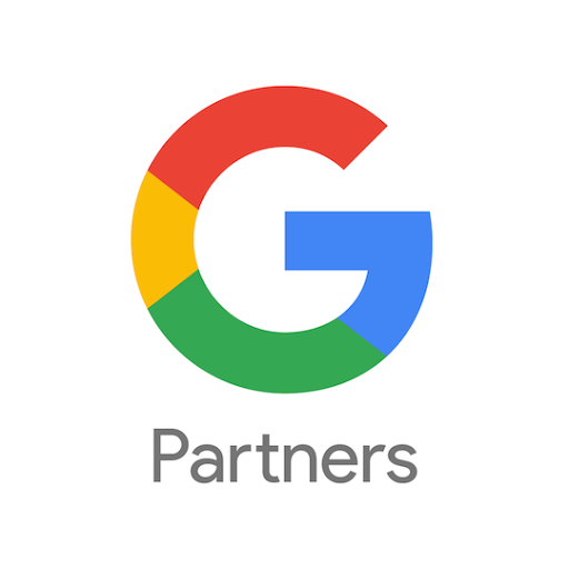 Who is Google Partners?