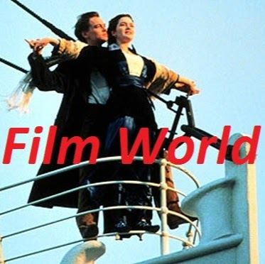 Who is Film World?