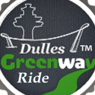 Who is DCDulles Ride?