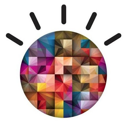 Who is IBM Business Analytics?