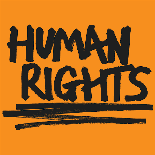 Who is The Human Rights Channel on YouTube?