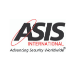 Who is ASIS International?
