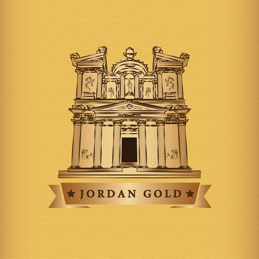 Who is Jordan Gold?