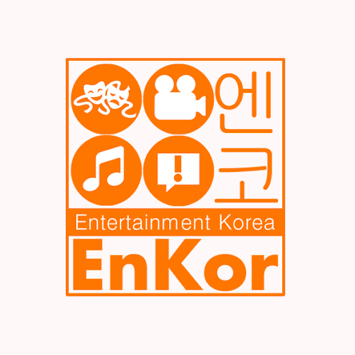 Who is Entertainment Korea?
