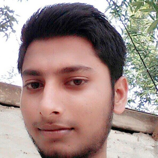 gulam sarwar about, contact, instagram, photos
