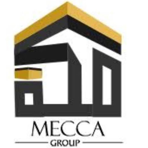 Who is Mecca 803?