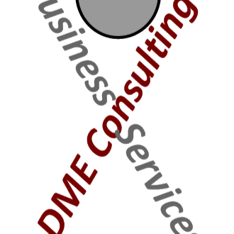 Who is DME Consulting?