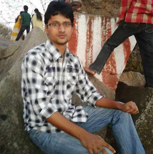 Dilip Shah photo, image