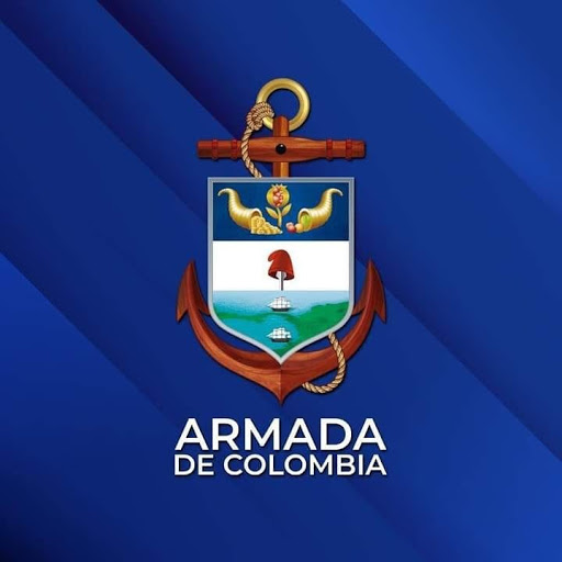 Who is Armada Colombia?
