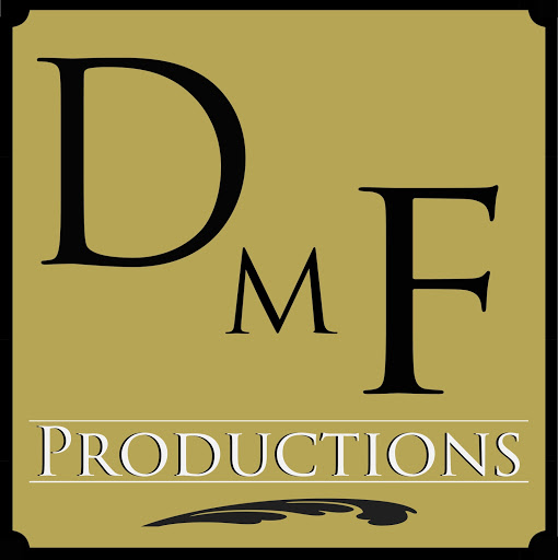 DMF Productions David Fields instagram, phone, email