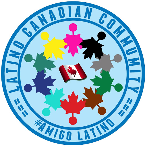 Latino Canadian Community instagram, phone, email
