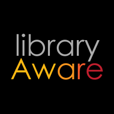 Who is LibraryAware?