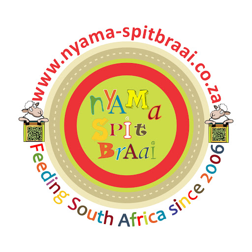 Who is Nyama Spitbraai?