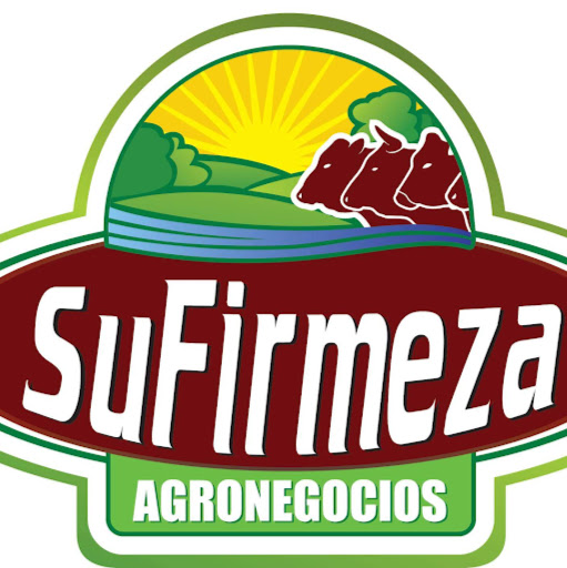 SUFIRMEZA S.A.S. AGRONEGOCIOS instagram, phone, email