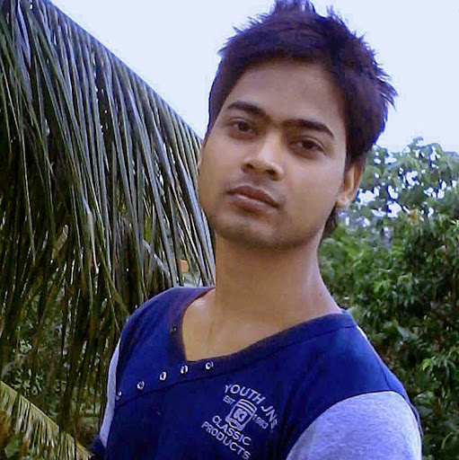 Who is Bijay Paul?