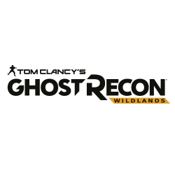 Tom Clancy's Ghost Recon instagram, phone, email
