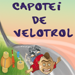 Who is Diego Capotei de Velotrol?