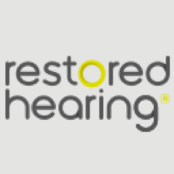 Who is Restored Hearing Ltd.?