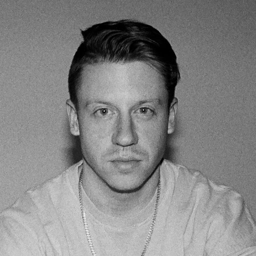 Who is Macklemore & Ryan Lewis?