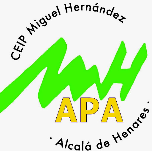 Who is APA Miguel Hernández?
