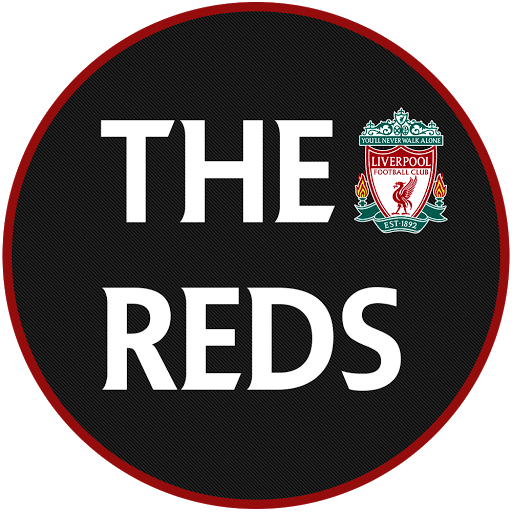 The Reds instagram, phone, email