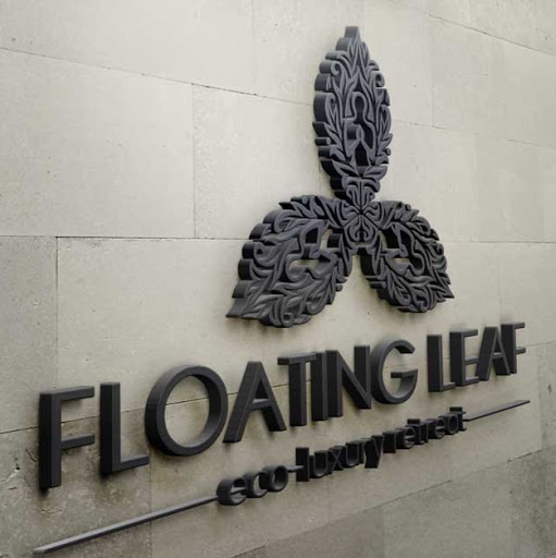 Who is Floating Leaf Eco-Luxury Retreat?