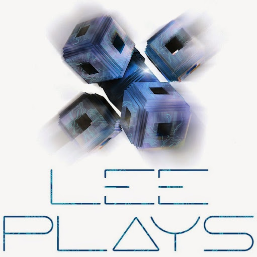 Who is Lee Plays?