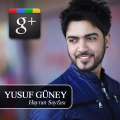 Who is Yusuf Güney?