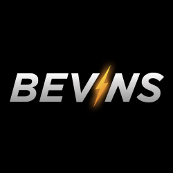 Who is Bevins Co.?