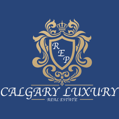 Who is Greater Calgary Group Real Estate - Cody Tritter?