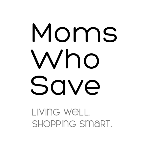 Who is MomsWhoSave.com?